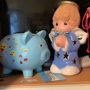 Other - A baby piggy bank